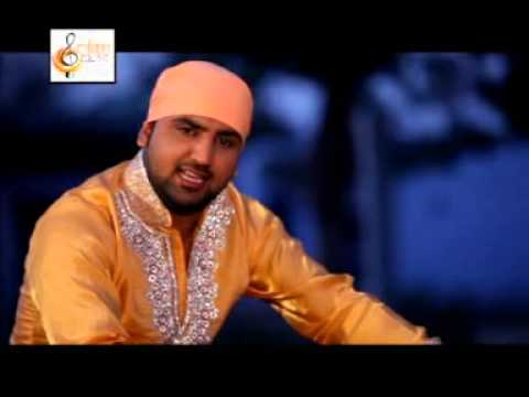 Mani Maan ! Amrit Bani ! Latest Punjabi Song 2013