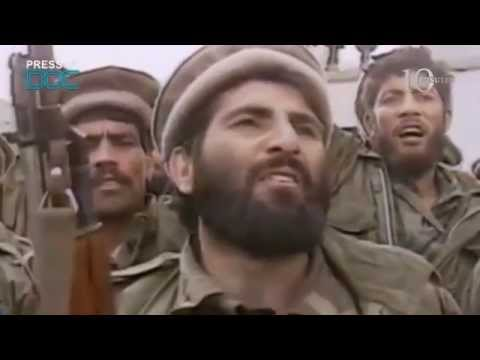 Who was Mullah Omar? - Documentary