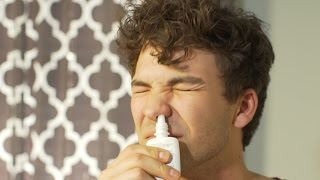 7 Lifesaving Tips For Allergy Season