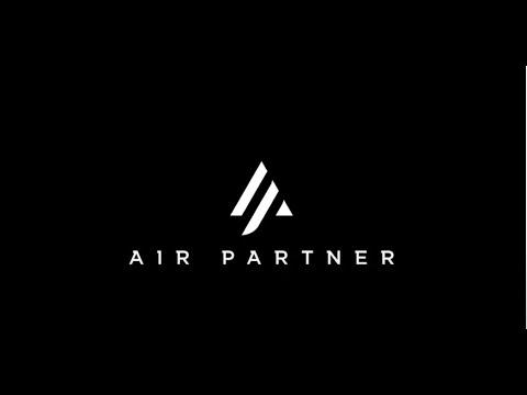 MICE Group Charter 2021 DE | Air Partner