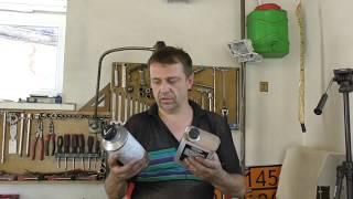Как расшевелить поршневые кольца двигателя автомобиля  без разбора ?