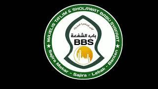 Latihan marhaba Group Sholawat BBS.mp3