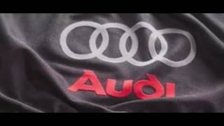Нанесение логотипа Audi на коврики и шторки. Flocking machine(http://swissflock.ru/flock.php?i=1., 2016-06-09T16:49:00.000Z)