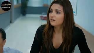 Ask Laftan Anlamaz - Episode 30- Part 1 - English Subtitles