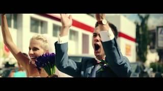 Свадьба в Солнечногорске Розовый слон праздничное агентство