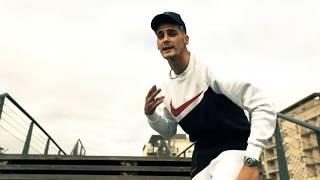 Coyote Elblanco - #RienAChanger : RAC2 (Freestyle)