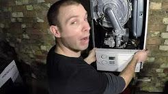 7 Plumbing ( Heating Geek)