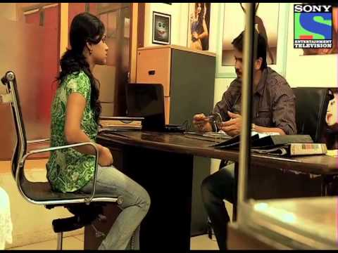 Crime Patrol - Glamour Struck - Episode 224 - 22nd March 2013