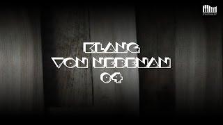 Synthikat / Klang Von Nebenan 04