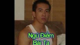 Ngu Diem Bai Ta