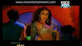 Jale Mom (Uncut Song Promo) | Dhoom Dadakka | Jackie Shroff, Deepshikha & Aarti Chhabria