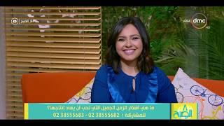 8 الصبح - يا ترى مين الفنان اللي ممكن يجسد شخصية إسماعيل يس و رشدي أباظة ؟