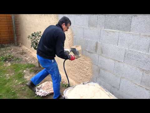 nettoyage cryog nique compresseur pneumatique funnydog tv. Black Bedroom Furniture Sets. Home Design Ideas