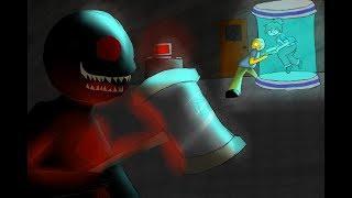 Roblox- Flee the Facility- O BEAST mais fácil de todos!!