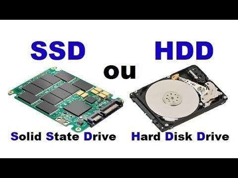 comment-savoir-le-type-de-disque-dur-sous-windows-10-(hdd-ou-ssd)