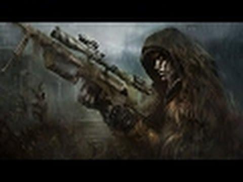 美国战争电影2017年   最佳战争电影2017年   新战争电影2017年