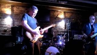 Midlands Band Highway 61 at The Wheatsheaf. Bloxwich. Walsall. 1st ...