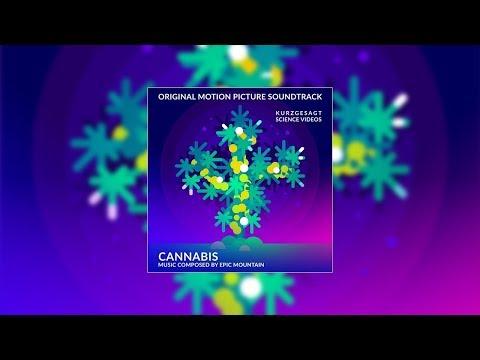 Cannabis – Soundtrack (2018) mp3