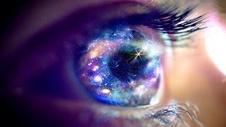 Мы единый организм. Урок. Строение мироздания.