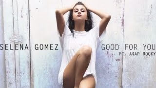 Selena Gomez - Good For You ( Jersey Club Remix ) - DJ Lilo #VMG ( IG @DJLILONY )