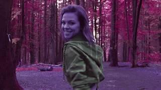 Смотреть клип Bibanu - Soarele Si Luna