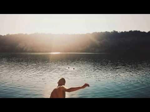 Da Capo - Speed Of Sound (feat. Tresor)