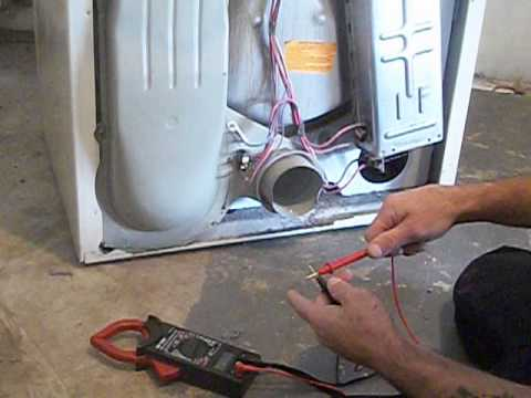 hqdefault?sqp= oaymwEWCKgBEF5IWvKriqkDCQgBFQAAiEIYAQ==&rs=AOn4CLCVHjG AQ73B5qkuST_GGfHxOpEjQ how to replace a kenmore gas dryer thermal fuse youtube  at readyjetset.co