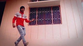 Dance - Chura Liya Hai Tumne - Millind Gaba