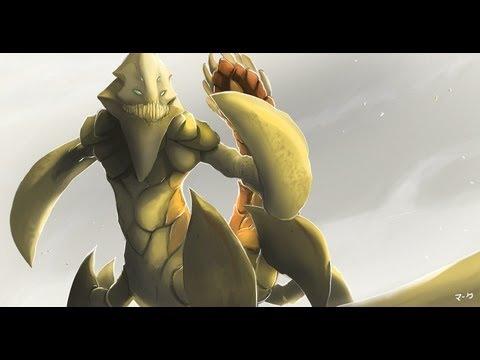 видео: dota 2 гайд sand king(crixalis)