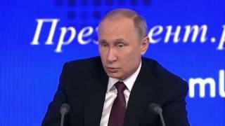 Новости 04.03.17  Путин РАССКАЗАЛ когда США ИСЧЕЗНЕТ  Срочные новости  Вести