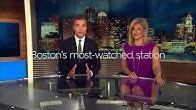 WBZ-TV: Boston's CBS Channel Four - YouTube