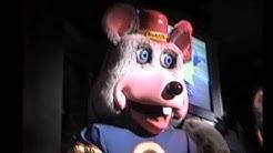 ARCHIVE - Chuck E Cheese Poughkeepsie September 2005 segment 3