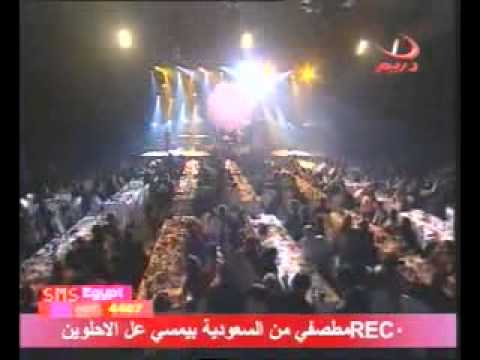 Wael Kfoury Mawal-وائل كفوري موال