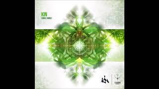 KIN - Fungle Jungle | Full EP