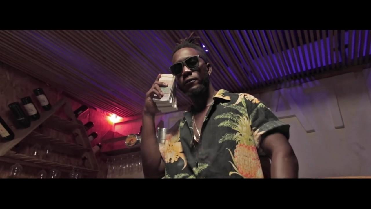 Download Siano Babassa - Djogbé (Clip Officiel)