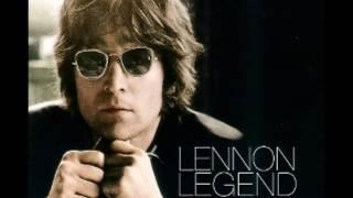 John Lenon's UFO Sighting - A Short Video I made in 2006