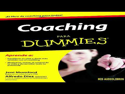 Coaching Para El Exito Epub