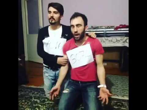 Türkstar   Küçük Kardeşler