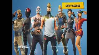 Kako dobiti free Fortnite,Uplay,Origin,Steam,Minecraft Premium Account
