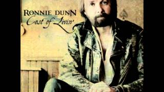 Ronnie Dunn - Cost of Livin