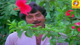 ചിന്നുക്കുട്ടീ ഉറങ്ങീലെ Chinnukkutty Urangeele Malayalam Oru Nokkukaanaan Movie Songs KS Chithra