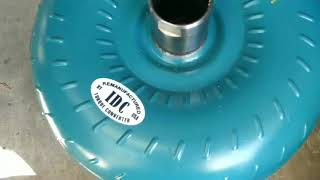 Cómo instalar un convertidor o turbina correctamente bien facil