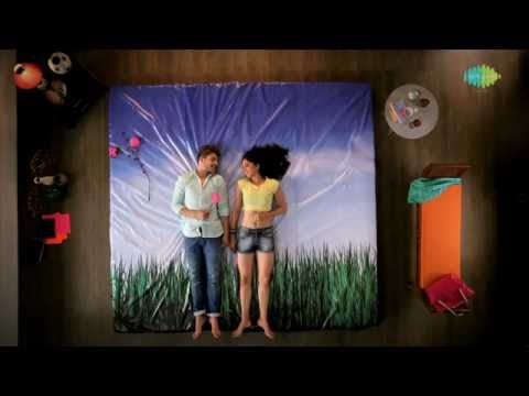 Saiyaan Dil Mein Aana Re | Sung By Bhavya Pandit, Music by Rochak Kohli | Music Video