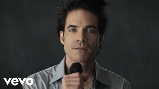Train - Marry Me (Official Music Video)