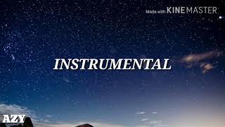 Oasis - Stop Criying Your Heart out Lirik dan terjemahan bahasa Indonesia