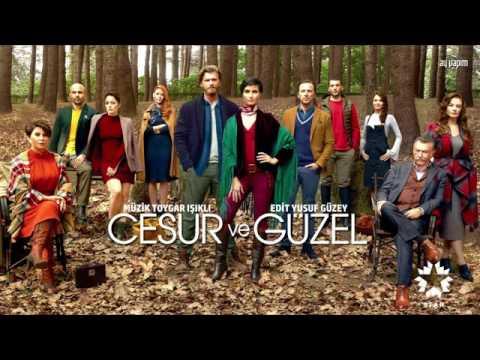 موسيقى مسلسل جسور والجميلة اكشن L Cesur Ve Güzel Musiki