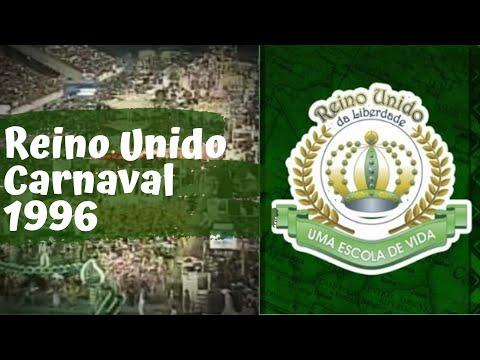 samba-enredo-gres-reino-unido-da-liberdade-1996