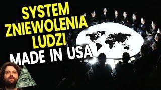 Safe Home - USA Szykuje System Totalnej Kontroli i Zniewolenia Ludzi - Orwell 1984 w 2020 - Ator PL