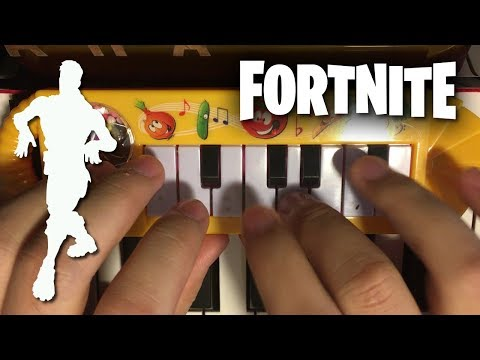 Fortnite Default Dance Piano Tagged Videos On Videocarry