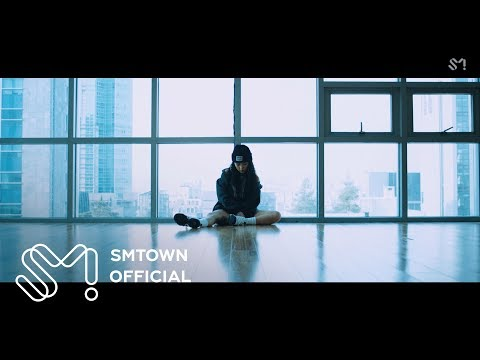 [STATION] TRAX X LIP2SHOT 'Notorious (Feat. Sophiya)' MV